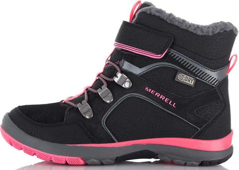 MERRELL / Ботинки