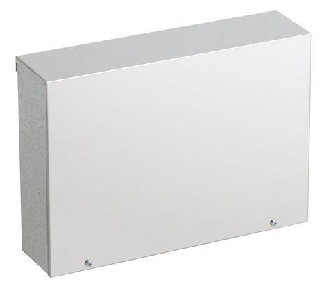 Дополнительный блок мощности Harvia для пульта Xenio CX170, артикул LTY170400