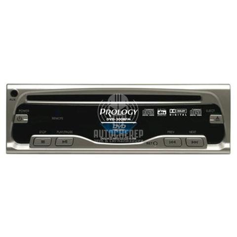 Автомагнитола Prology МDD-300