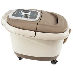 Ванночка массажная для ног GALAXY GL4900