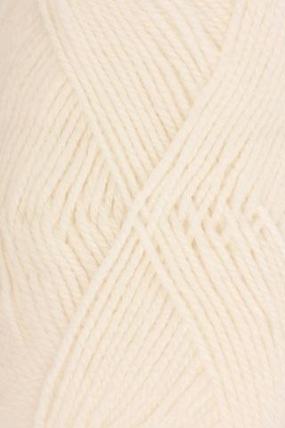 Носочная пряжа Gruendl Uni 150