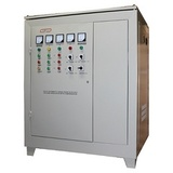 Стабилизатор Энергия SBW- 50kVA/3 ( 50 кВА / 50 кВт ) - фотография
