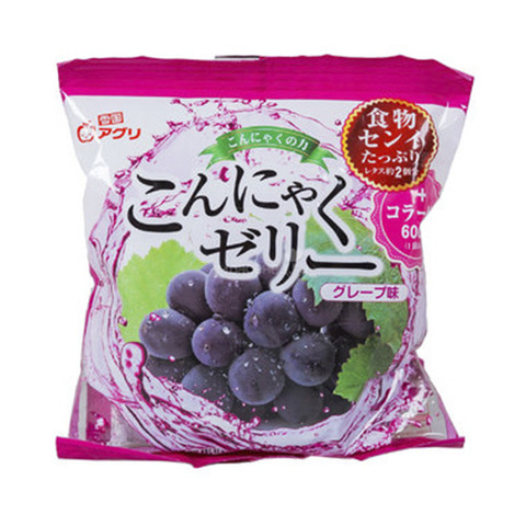 https://static-sl.insales.ru/images/products/1/3260/154389692/grape_dessert.jpg