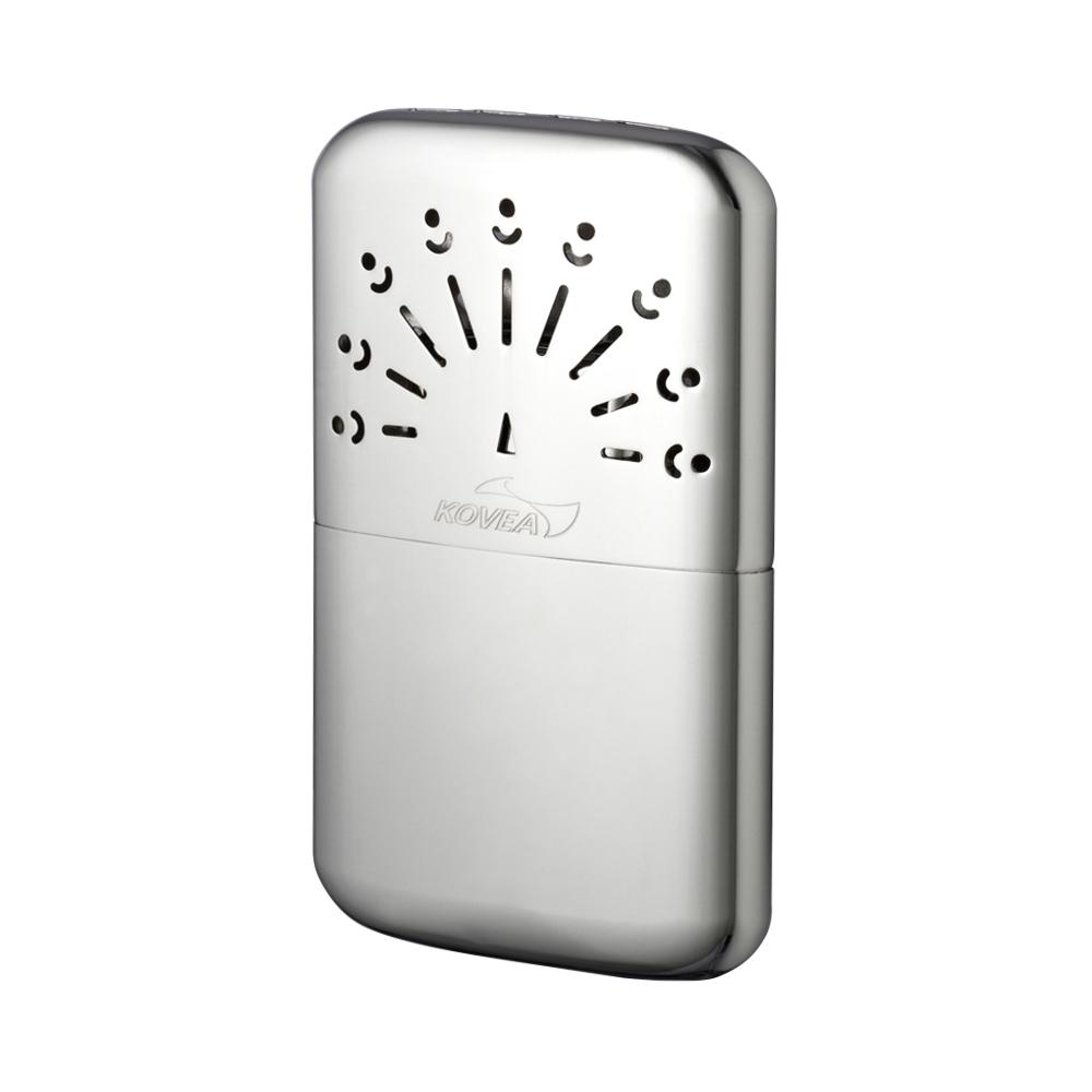 Грелка каталитическая Pocket Warmer S