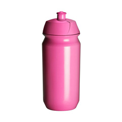 Фляга TACX SHIVA розовый, 500 мл.