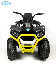 Электро квадроцикл BARTY Т007МР