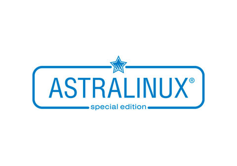 Бессрочная лицензия на право установки и использования операционной системы специального назначения «Astra Linux Special Edition» РУСБ.10015-01 версии 1.5 (ФСТЭК), с включенной технической поддержкой тип