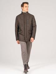 Куртка мужская 2013 Land