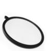Дополнительный комплект зеркал для Перископ-185