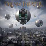 Dream Theater / The Astonishing (2CD)