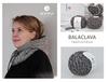 Balaclava Fashionbox