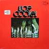 Alice Cooper / Easy Action (LP)