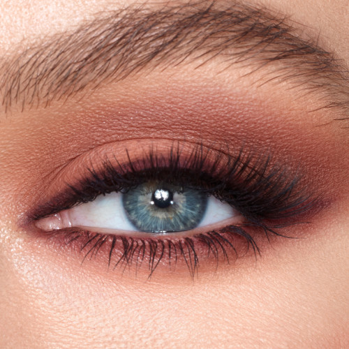 Charlotte Tilbury Instant Eye Palette - Pillow Talk
