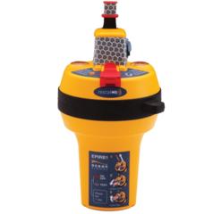Ocean Signal Emergency Position Indicating Radio Beacon EPIRB1