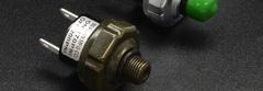 Датчик давления BERKUT RL-170/200