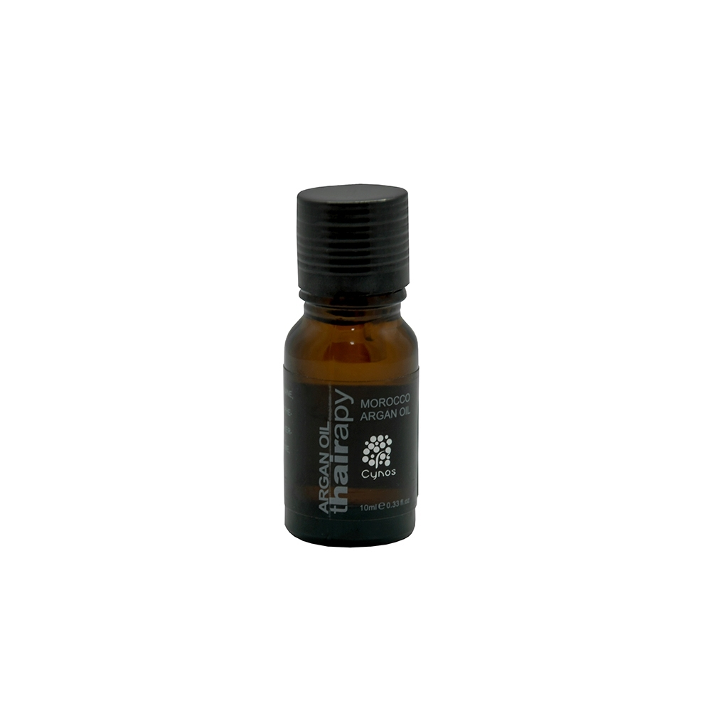 Марокканское масло аргании для волос