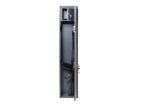 AIKO ЧИРОК 1318 Шкаф оружейный (1300x263x183)