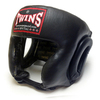 Шлем Twins HGL-2 Black