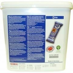 Таблетки Care-Tab RATIONAL для аппаратов серии SCC (150 таблеток в упаковке)