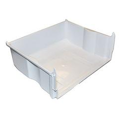 Ящик средний морозильной камеры для холодильника Атлант-Минск 769748401800, 769748401801