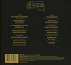 Saxon / Decade Of The Eagle: The Anthology 1979-1988 (2CD)