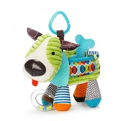 Skip Hop Игрушка-подвеска