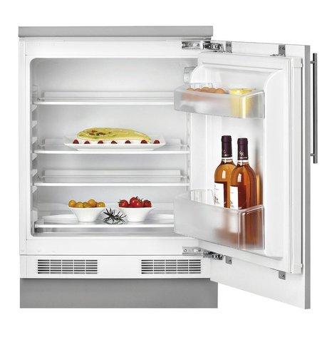Встраиваемый холодильник TEKA TKI3 145 D