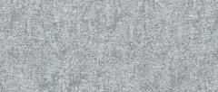 Рогожка Gusto (Густо) 88