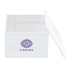 Лэшбокс для ручных планшетов Enigma (5 планшетов)