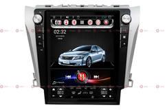 Штатная магнитола для Toyota Camry V55 14-17 Redpower 31230 TESLA