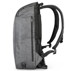 Рюкзак-торба Tigernu T-B3385 серый