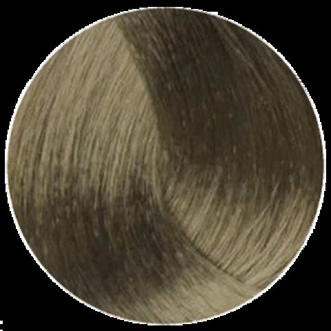 Goldwell Topchic 8N@BS (светлый блонд с бежево-серебристым сиянием(бежевая патина) - Стойкая крем краска