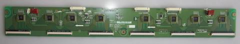 LJ41-09425A