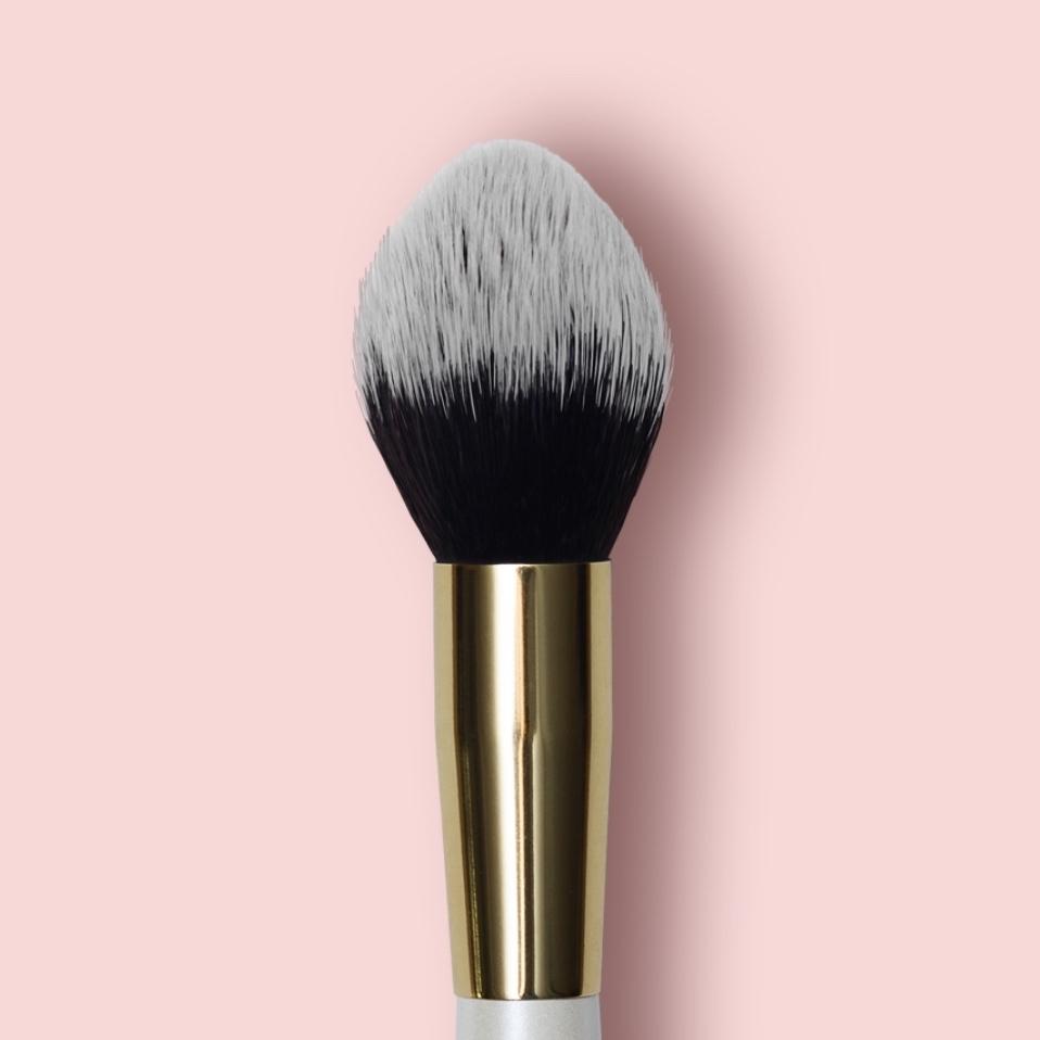 Oh My brush Multifunctional brush 104