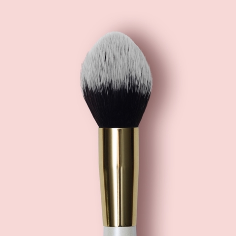 Oh My brush Multifunctional brush 104