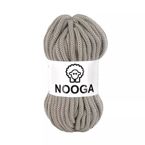 Nooga Капучино