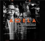 Aleksander Debicz, Lukasz Kuropaczewski With Jakub Josef Orlinski / Adela (CD)