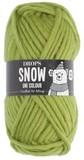 Пряжа Drops Snow Eskimo 29 яблоко