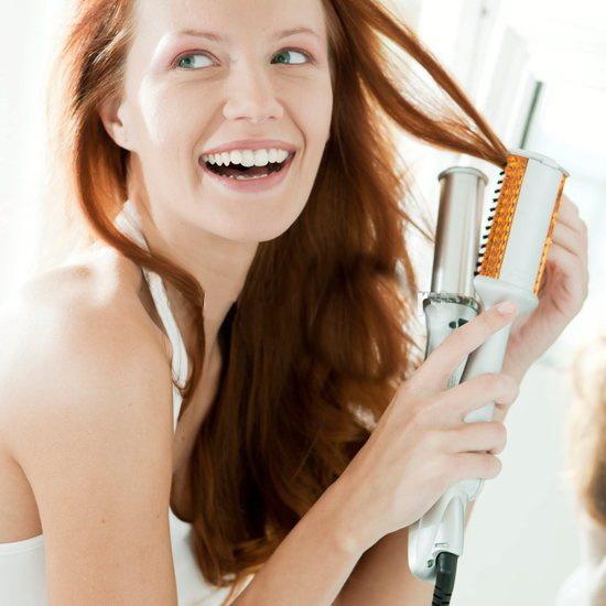 Товары для красоты Прибор для укладки волос InStyler (Инстайлер) pribor-dlya-ukladki-zavivki-i-vypryamleniya-volos-instayler-instyler.jpg