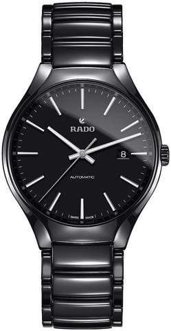 RADO R27056152