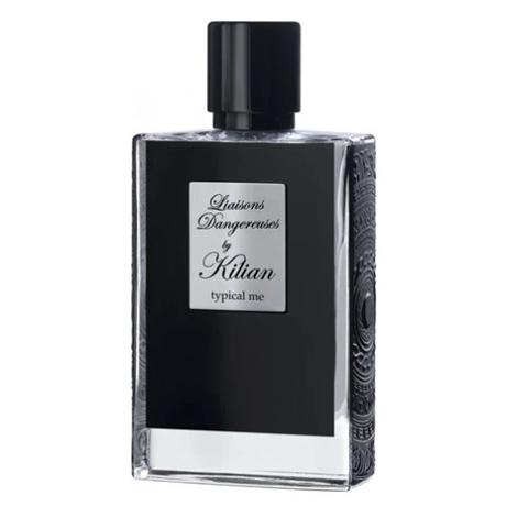 Kilian: Liaisons Dangereuses  женская парфюмерная вода edp, 50мл