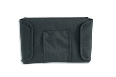 Кошелек Tatonka TRAVEL WALLET black - 2