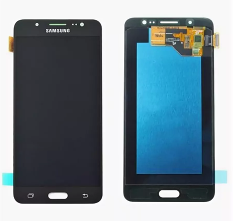 LCD SAMSUNG J5(2016) J510 + Touch Black Orig