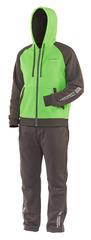 Куртка Feeder Concept HOODY, размер XXL, арт. AMFC-411-05XXL