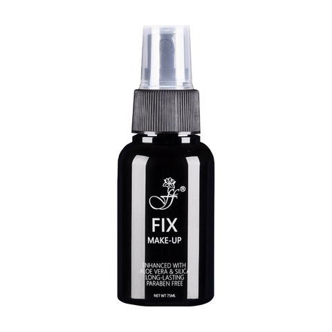 FFleur Фиксатор макияжа FIX86D FIX MAKE-UP