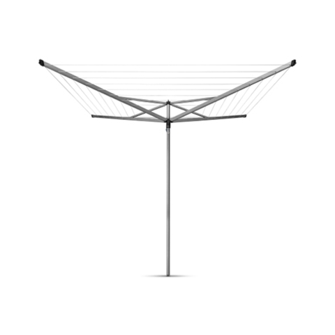 Сушилка Essential, артикул 310669, производитель - Brabantia