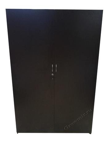 Гроубокс Growbox 180x120x62