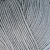 Пряжа Nako MIA 3298 (Серый)