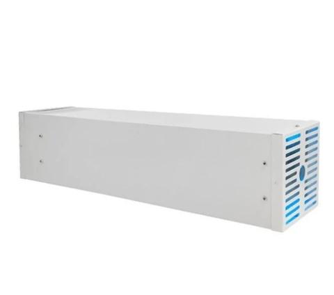 Рециркулятор бактерицидный 30 кв.м
