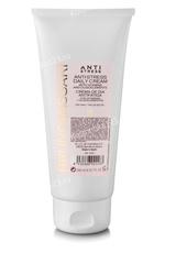 Легкий дневной крем для чувствительной кожи (Bruno Vassari | Anti-Stress | Daily Cream), 200 мл